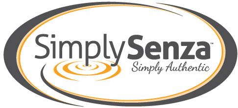 Simply-Senza-Logo-RGB