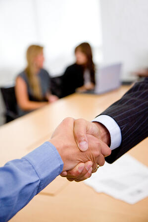 keeping your company protected by agreements