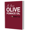 all-about-olive-pomace-oil-ebook-graphic