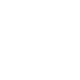 for manufacturers and small businesses stamp light