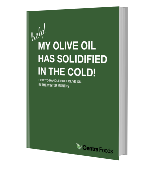 download the ebook about your cold olive oil