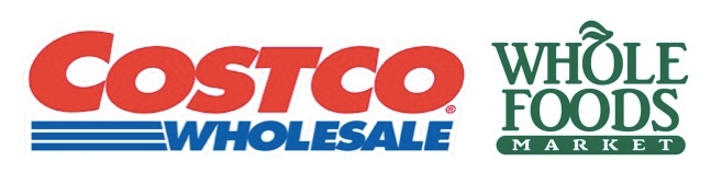 Costco Passes Whole Foods In Organic Sales