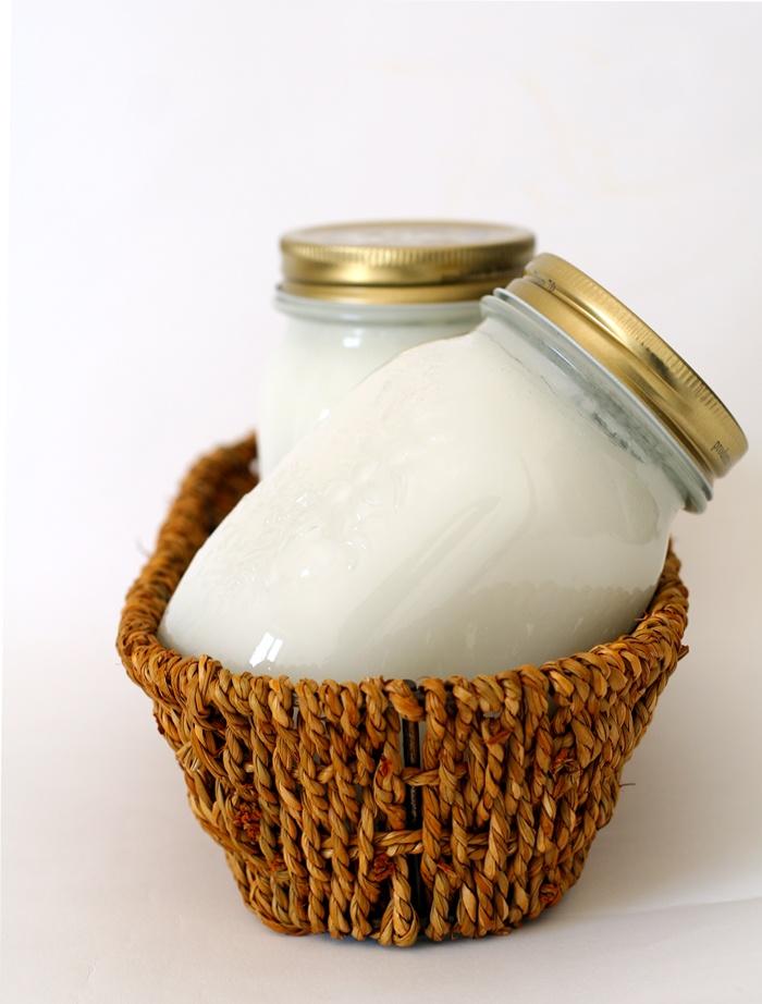 Coconut Oil Paleo Diet
