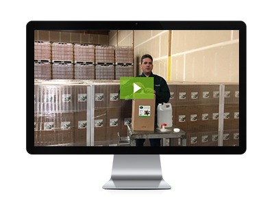 35Lb-dispensing-video-icon