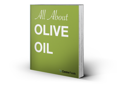 all-about-olive-oil-ebook-graphic