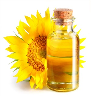 High Oleic Natural Oil Supplier