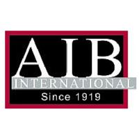 AIB 3rd Party Audit