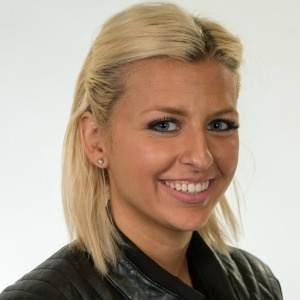 Alexa Ketterling