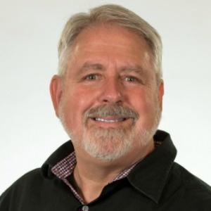 Tom Franz, CEO
