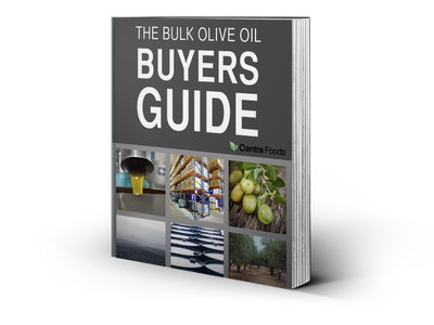 The Bulk Olive Oil Buyer's Guide