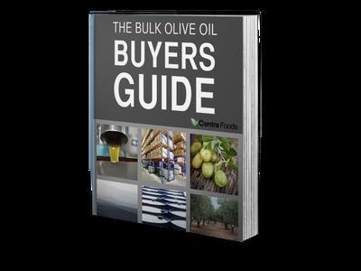 The Bulk Olive Oil Buyer's Guide