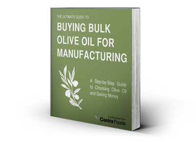 The Ultimate Guide to Saving Money on Bulk Olive Oil for Manufacturing