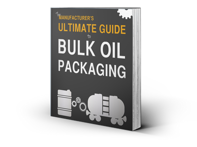 The Manufacturer's Ultimate Guide To Bulk Oil Packaging