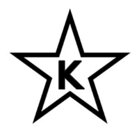 Kosher Certified by Star-K