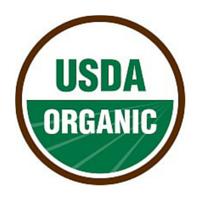 USDA Organic NOP